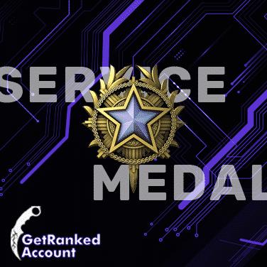 buy csgo service medals