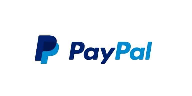 buy csgo accounts using PayPal